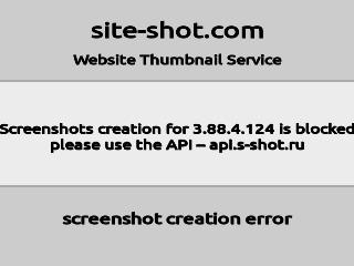 hbchsj.com的缩略图