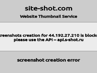 huocheye.com的缩略图