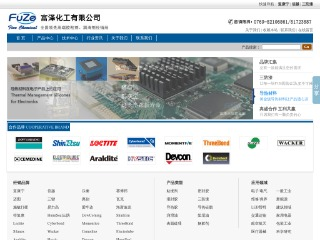 /link/16295286656448.html