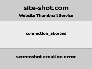 shanyang.99114.com的缩略图