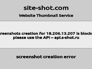 sxbj456.51sole.com的缩略图