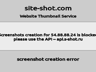 szaoz.com的缩略图