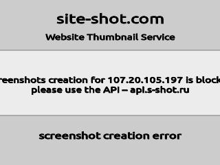 www.1evmall.com的网站截图
