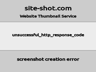 www.987you.com的网站截图