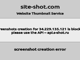 www.99wenzhangwang.com的网站截图