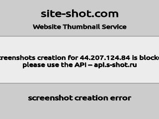 www.d9vod.net的网站截图