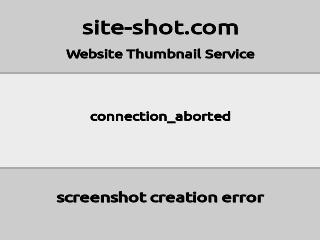 www.dongfangfuli.com的缩略图