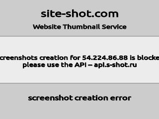 www.gbtest.cn的缩略图