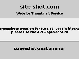 www.pinbang.com的缩略图