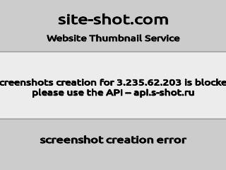 www.sh.onhot.cn的缩略图