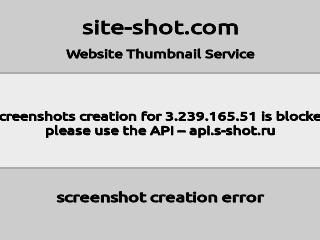 www.shanpel.com的缩略图