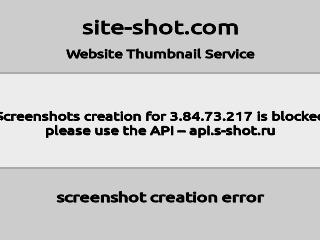www.skcha.com的网站截图