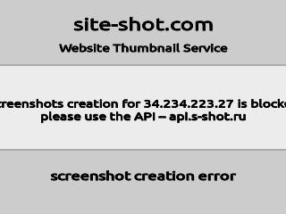 手机网站模板_商业源码_网站源码-素材火