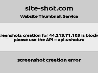 www.wxjdb.cn的缩略图