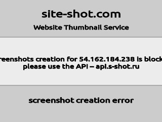 /link/16294571496251.html