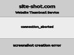 话费查询网_中国移动_联通_电信_网上营业厅