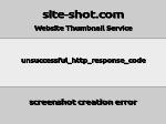 柒柒导航_QQ技术导航网