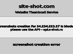 刷机网_刷机网最新ROM_最新刷机包_手机刷机教程免费下载
