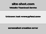 YY粉丝网_明星娱乐八卦_网络热点_影视资讯