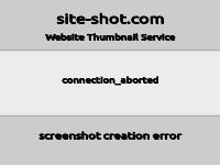 热门高清电影《阿特米斯的奇幻历险》  八亿手机电影网  迅雷高清影院  飘花电影网下载