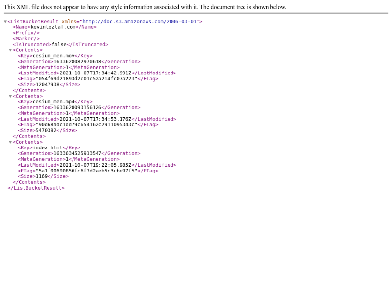 雨怡导航网 - 免费收录各种网站