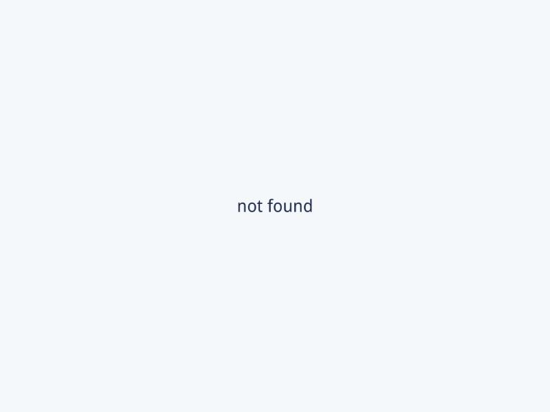 迟暮网 - 专业网站建设|网站搭建|网页制作|接单|功能开发|