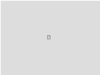 Старт сервера Линейдж 2 LineageII Low хроники C1-C4 с рейтами x5 состоится 11-07-2020