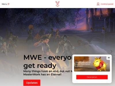 Открытие сервера Линейдж 2 l2e-global.com хроники Epilogue с рейтами x15 состоится 26-07-2019