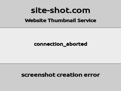 Изображение wap.vesti.ru