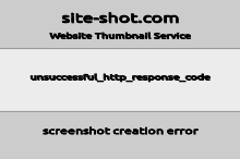 RF and Microwave Components Supplier - Panda Microwave