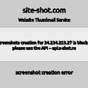 Мини скрин-шот altenergo.net