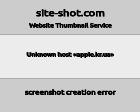 Интернет-магазин myApple: телефоны iPhone новые и б/у, аксессуары и чехлы для iPhone