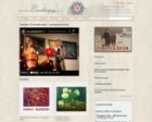 Галерея «Елисаветград» — искусство, живопись, продажа картин