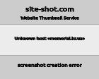 ЧП «Мемориал» — изготовление памятников в Кировограде, Кировоградской области и Украине