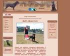 Племенной завод ротвейлеров «Тимдимирус»