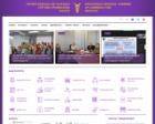 Кировоградская торгово-промышленная палата