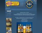 Бистро «ЗерГут!»: немецкое пиво и колбаски из Баварии — в Кировограде