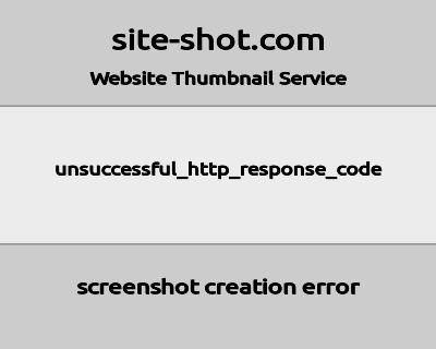 Скриншот сайта http://seotitan.ru/seoslot/