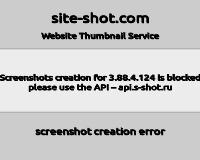 ✅ Platov