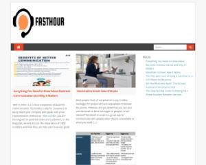 fast-hour screenshot