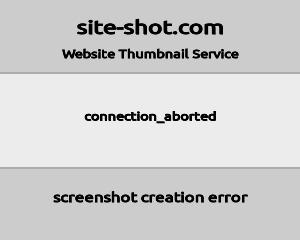 robofex screenshot