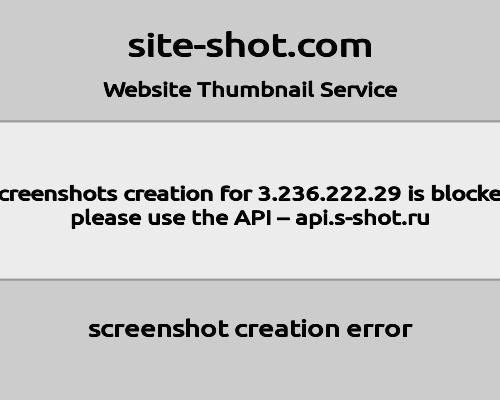 byday screenshot