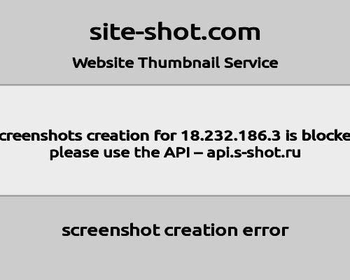resultpro screenshot