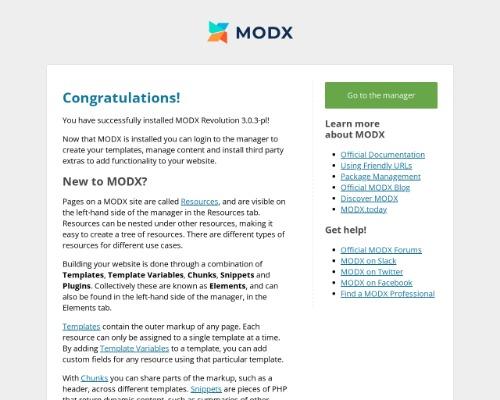 yuntech screenshot