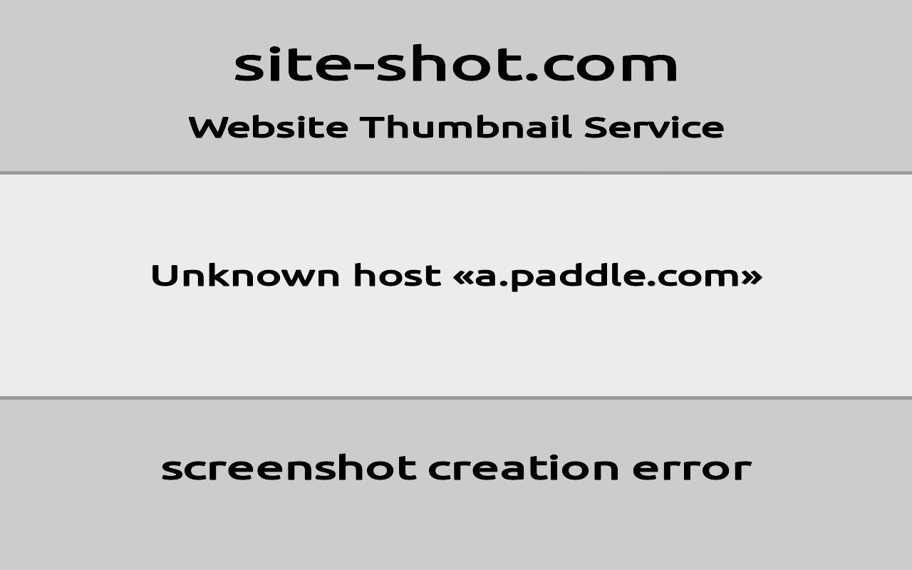 скриншот сайта https://a.paddle.com/v2/click/40576/39318?link=1868