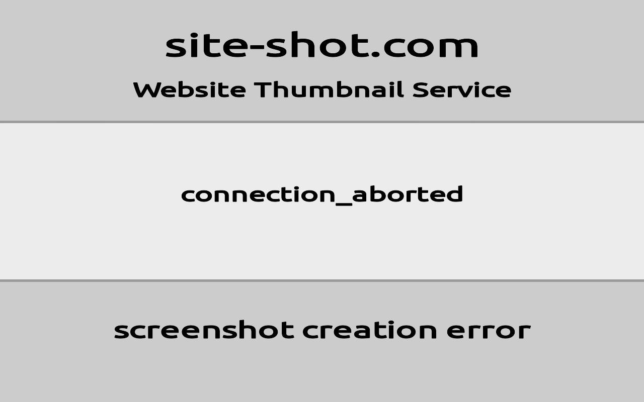 скриншот сайта https://proxy.shop/