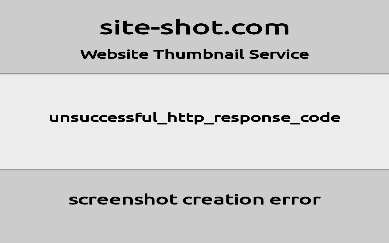 скриншот сайта https://www.proxy6.shop/