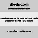 7mob.ru
