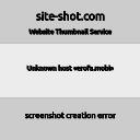 erofa.mobi