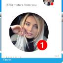 erotop.org